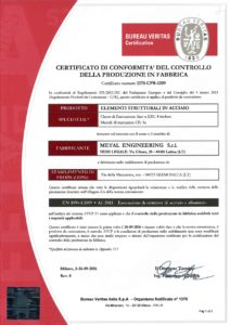 certificato-conformita-controllo-produzione-in-fabbrica-metal-engineering-1