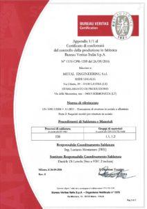 certificato-conformita-controllo-produzione-in-fabbrica-metal-engineering-2