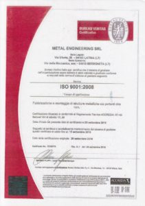 certificato-iso-9001-2008-metal-engineering