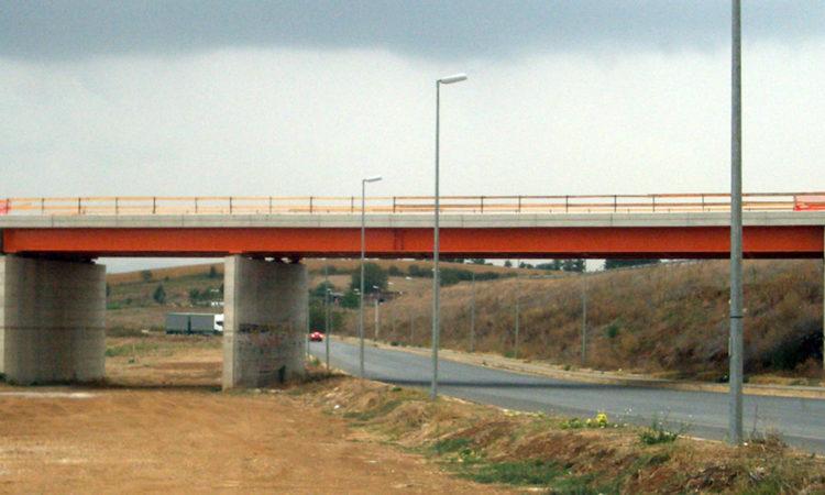 ponte-valmontone-roma-metal-engineering-sermoneta
