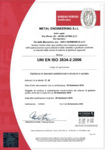 certificato-uni-en-iso-3834-2-2006-metal-engineering-1