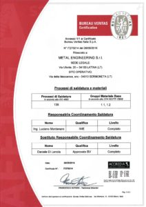 certificato-uni-en-iso-3834-2-2006-metal-engineering-2