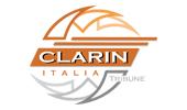 logo-clarin-italia-tribune
