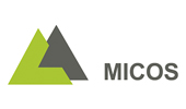 Micos Spa - Metal Engineering carpenteria metallica civile e industriale