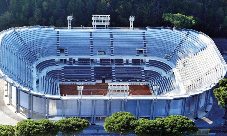 stadio-centrale-del-tennis-roma-panoramica-alto