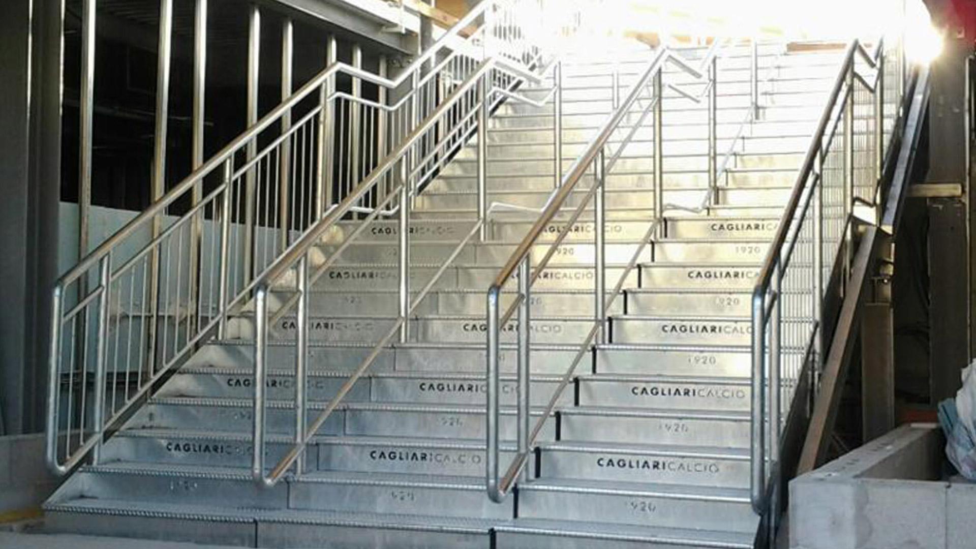 stadio-is-arenas-cagliari-scalinata-tribune
