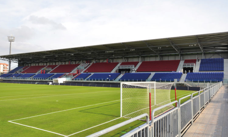 stadio-is-arenas-cagliari-tribune