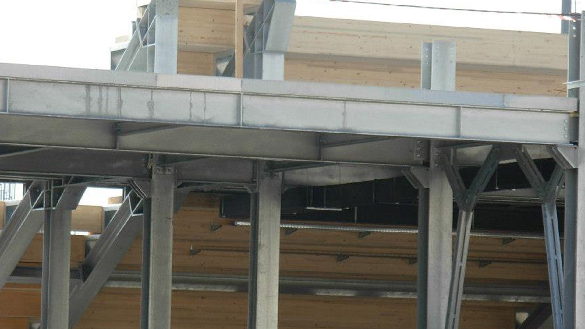 stadio-is-arenas-cagliari-tribune-pilastri