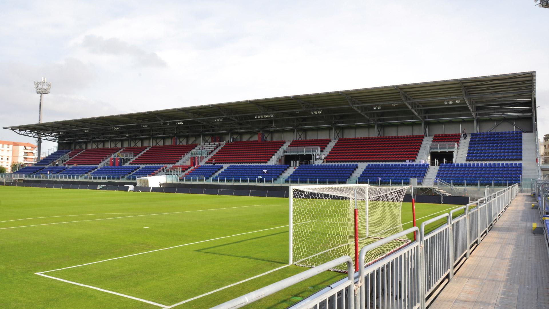 stadio-is-arenas-cagliari-tribune