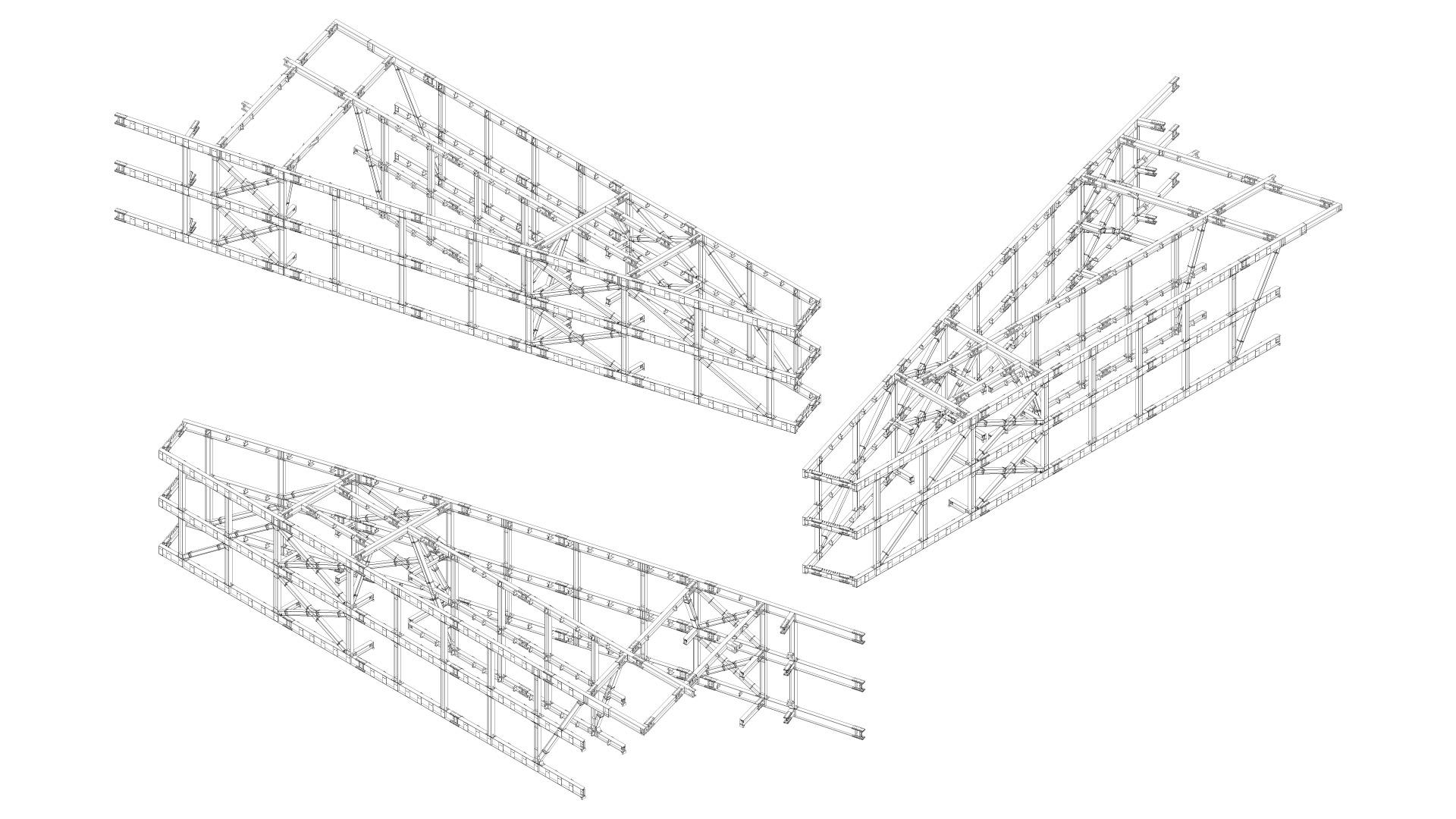 citta-del-sole-roma-progetto-carpenteria-civile
