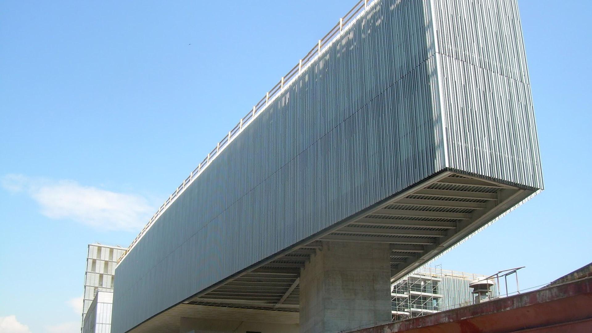 citta-del-sole-roma-struttura-completa-carpenteria-civile