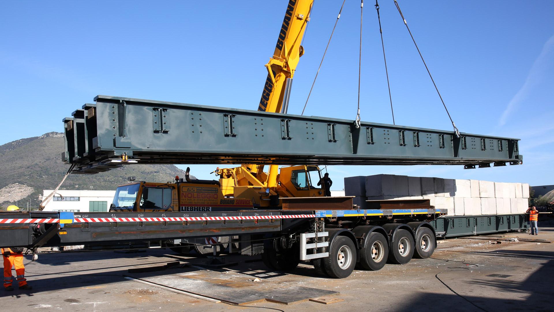 ponte-ferroviario-fiume-cavata-metal-engineering-carpenteria-civile-carico