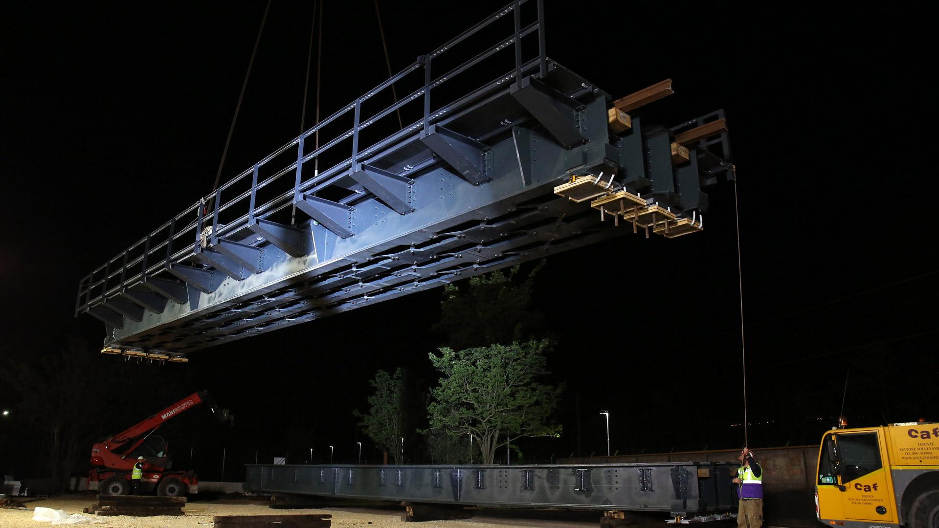 ponte-ferroviario-fiume-cavata-metal-engineering-carpenteria-civile-posa-opera