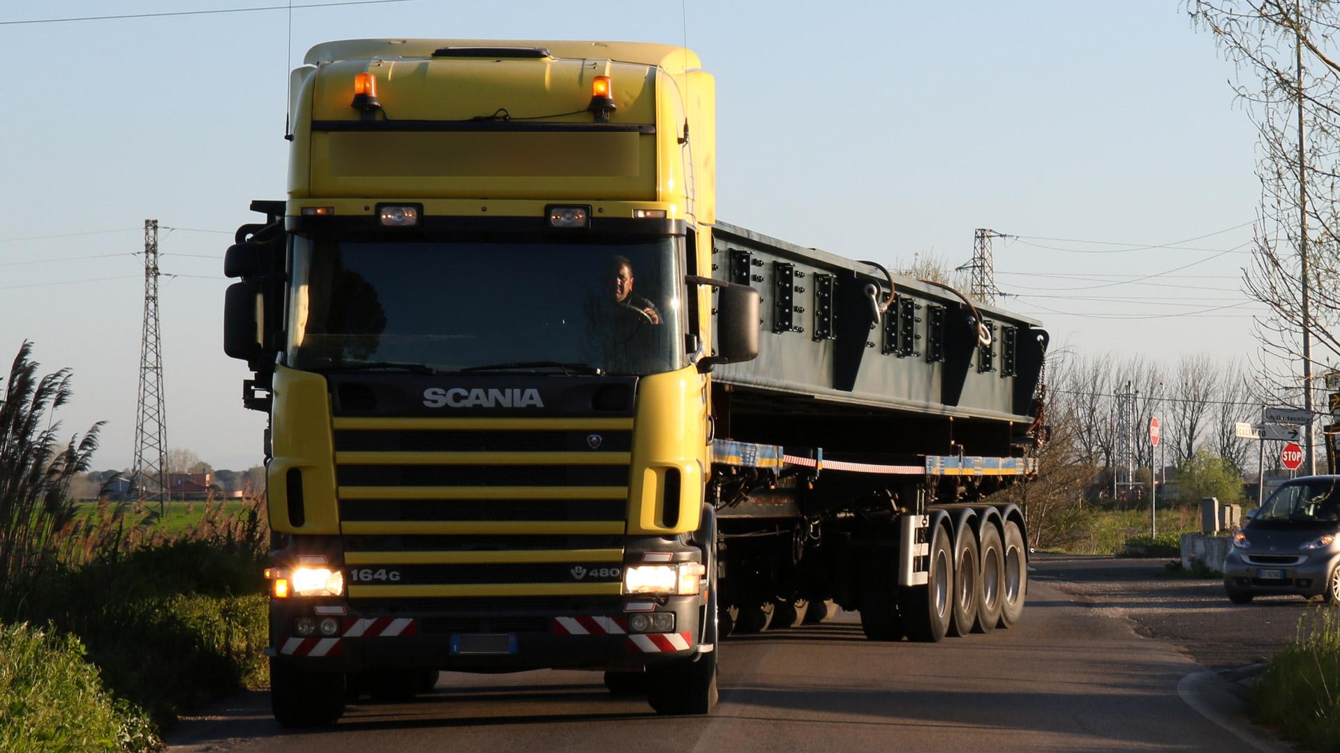 ponte-ferroviario-fiume-cavata-metal-engineering-carpenteria-civile-trasporto