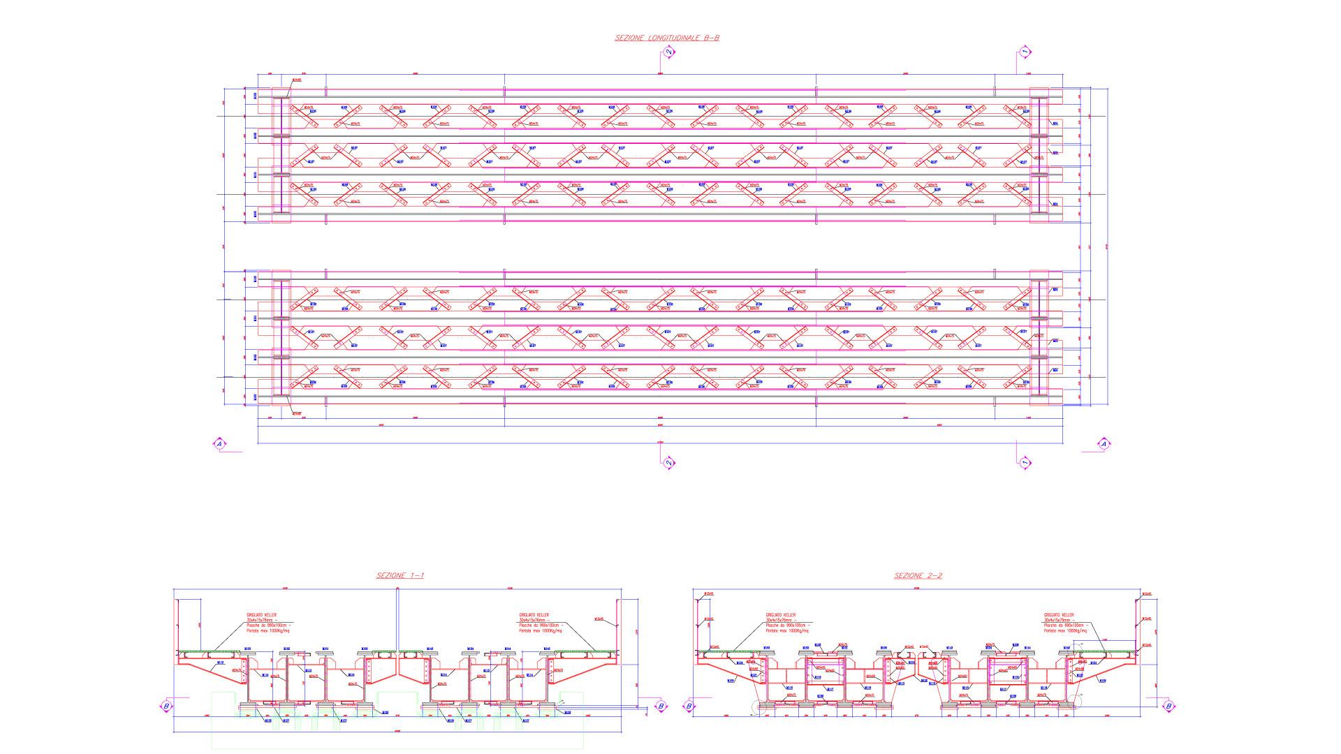 ponte-ferroviario-progetto-fiume-cavata-metal-engineering-carpenteria-civile