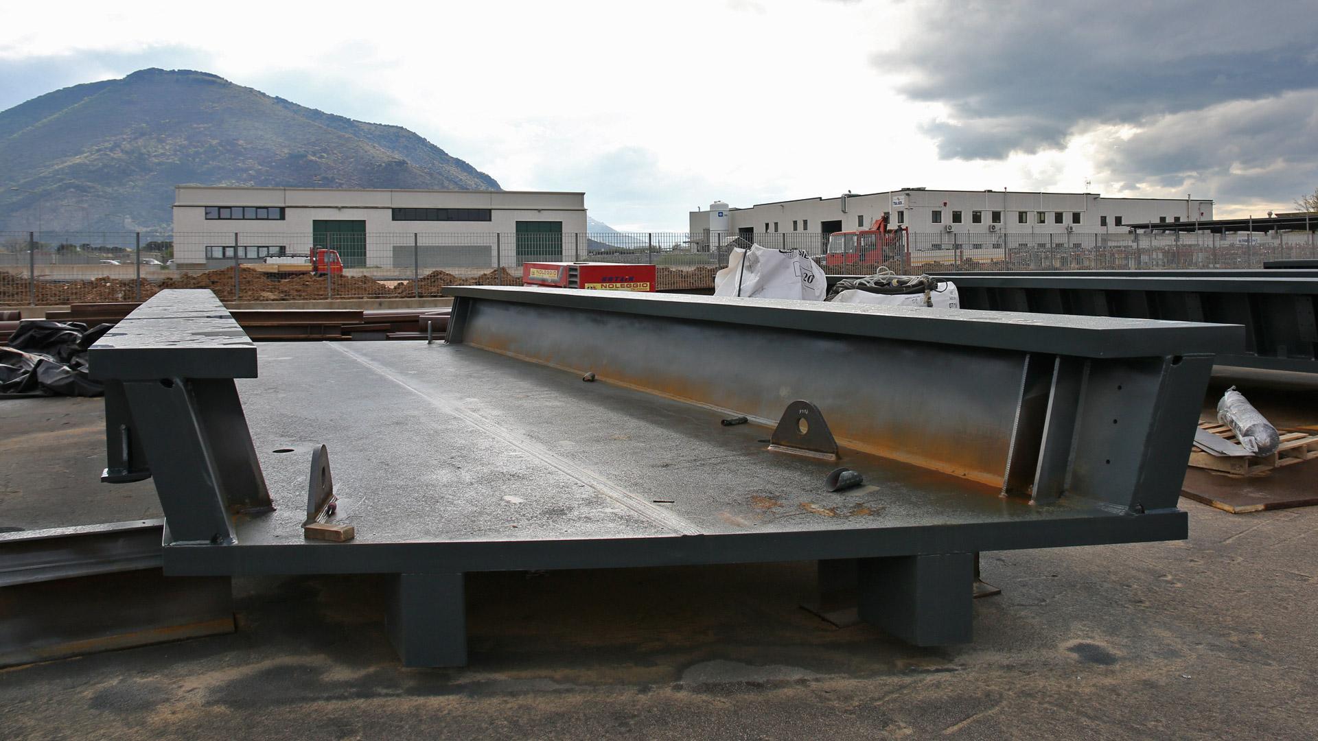 ponte-ferroviario-san-bonifacio-sezione-metal-engineering-carpenteria-metallica-civile