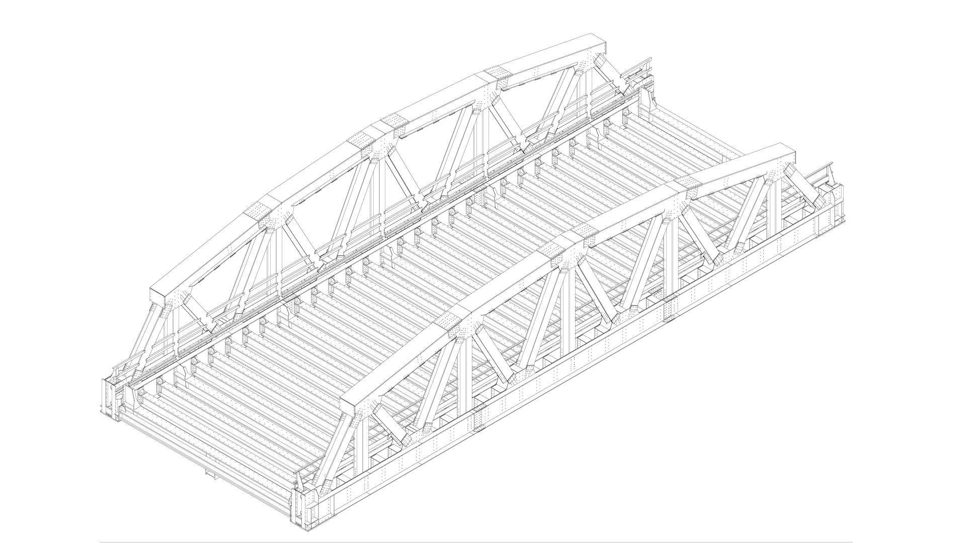 ponte-portella-progetto-carpenteria-civile-industriale-metal-engineering