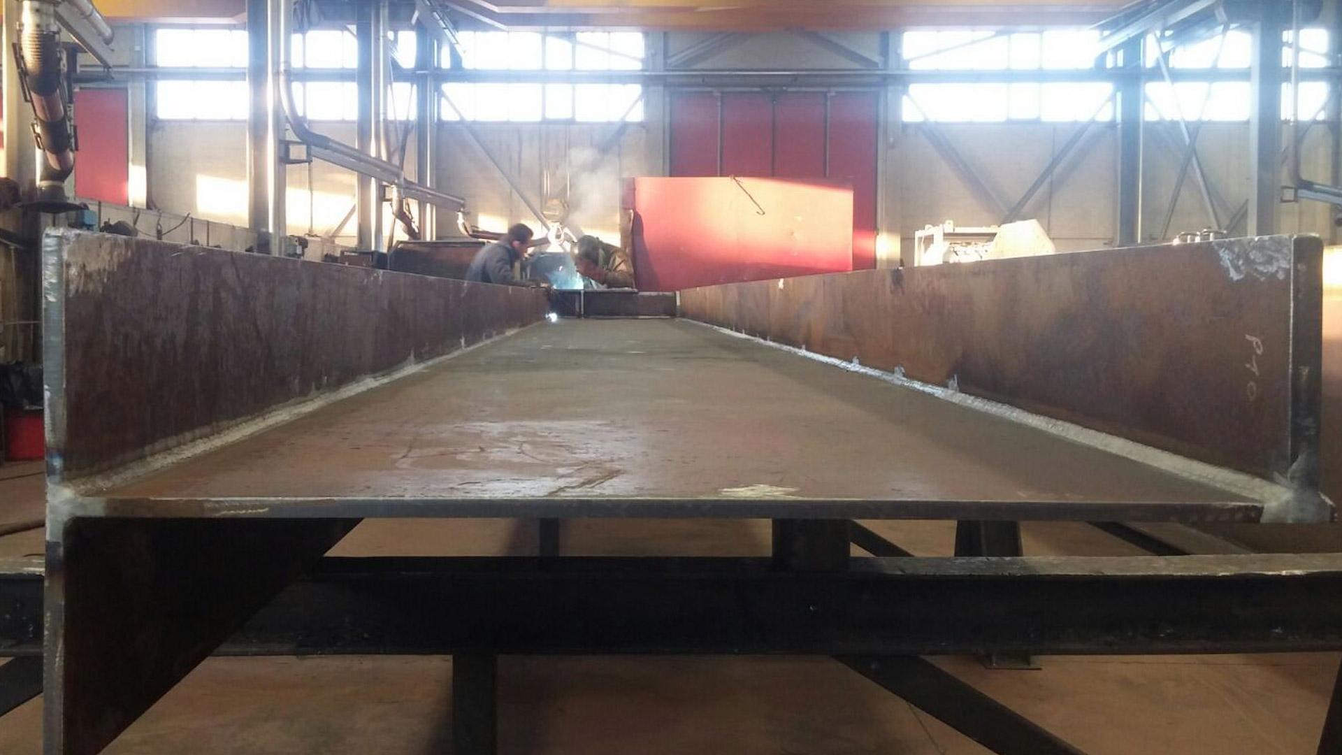 ponte-portella-trave-carpenteria-civile-industriale-metal-engineering