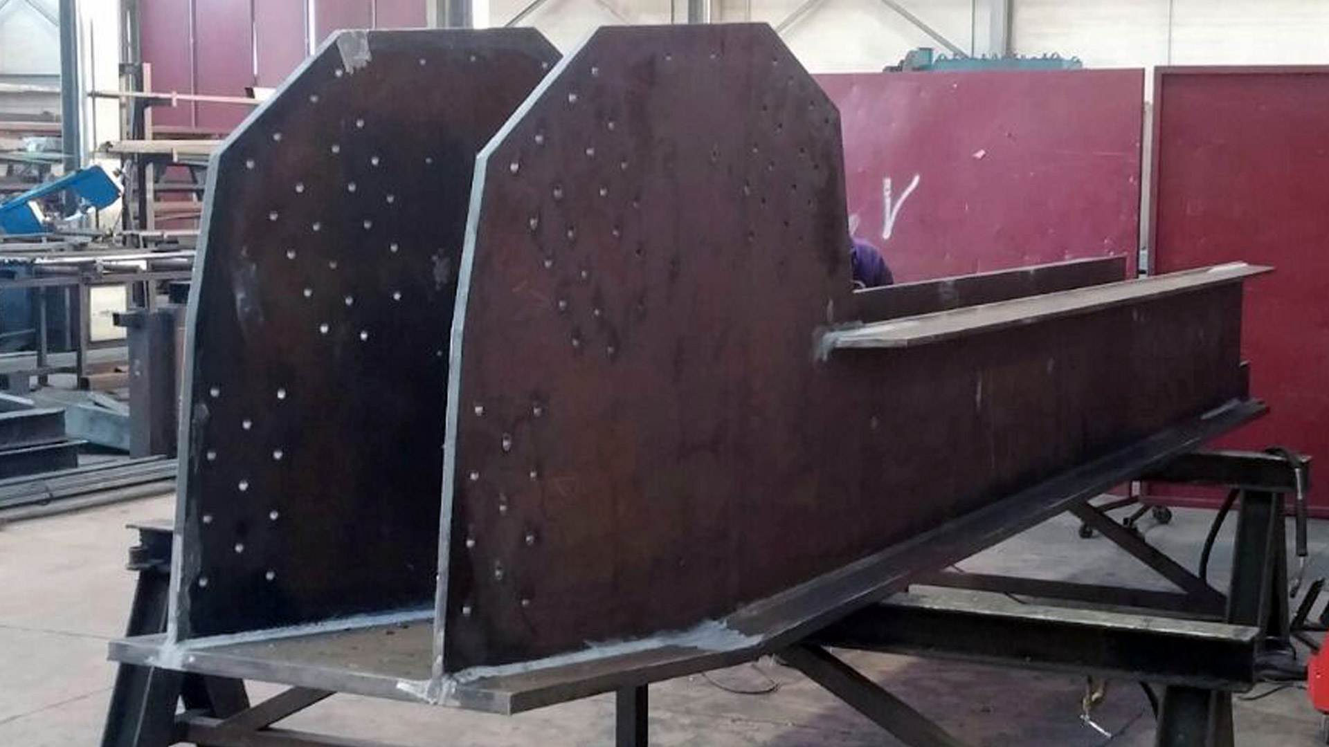ponte-portella-trave-congiunzione-carpenteria-civile-industriale-metal-engineering-2
