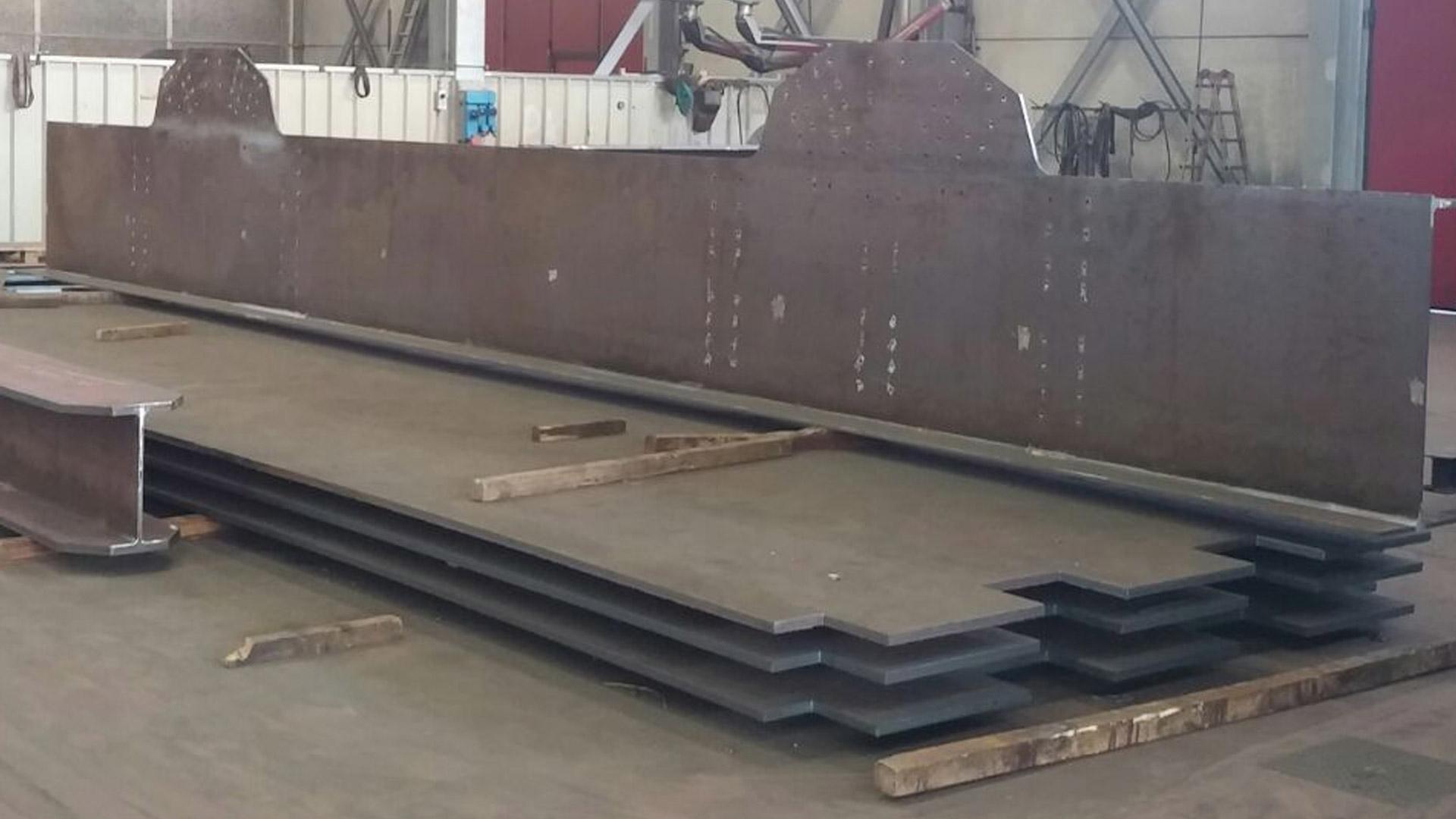 ponte-portella-travi-carpenteria-civile-industriale-metal-engineering