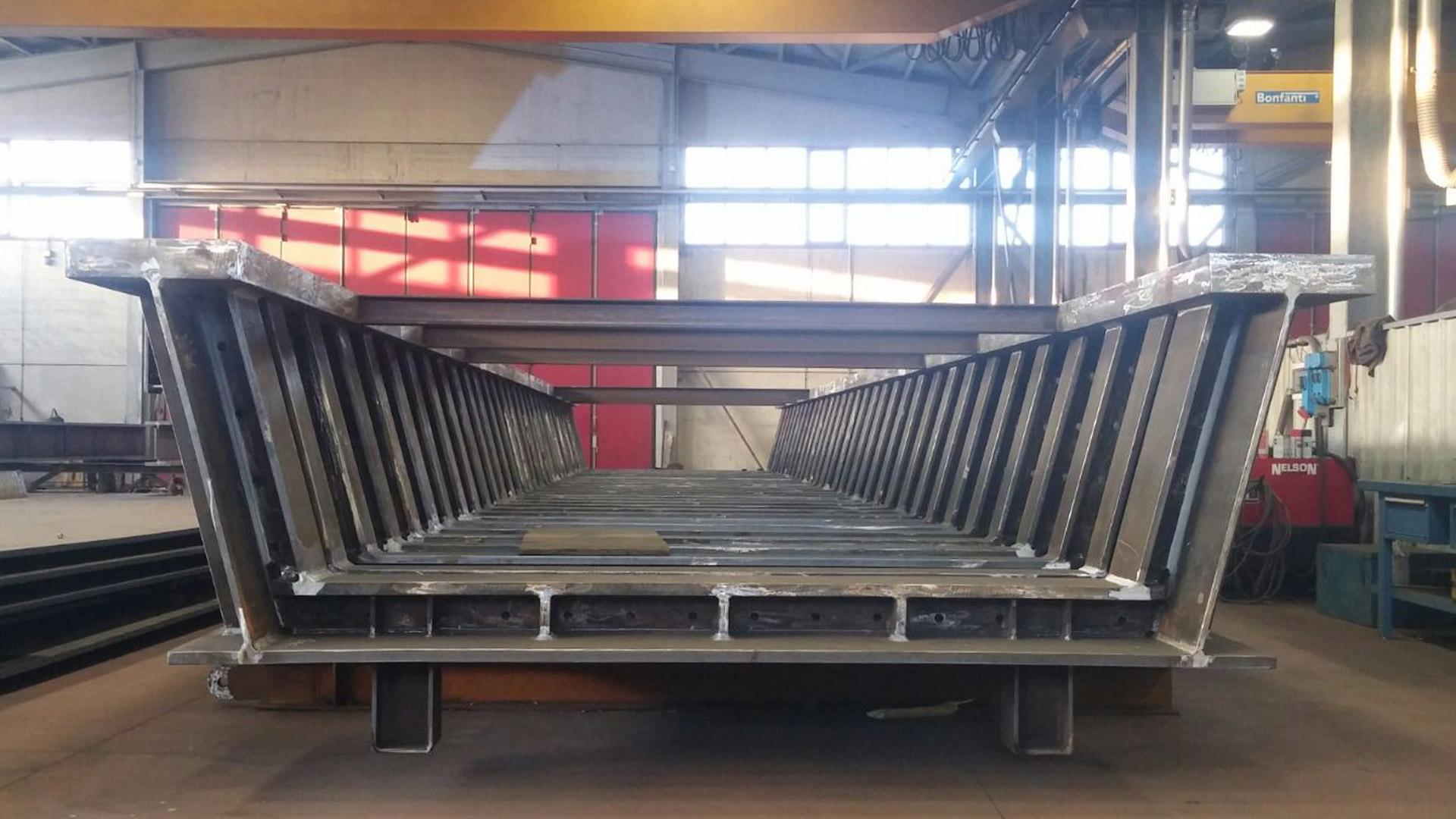 rio-borghetto-ponte-vista-frontale-2-carpenteria-civile-metal-engineering