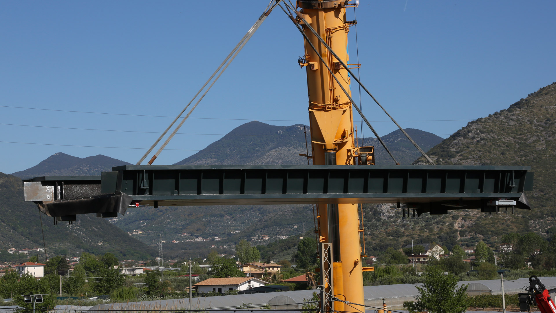 san-magno-ponte-ferroviario-sollevamento-metal-engineering-carpenteria-metallica-civile