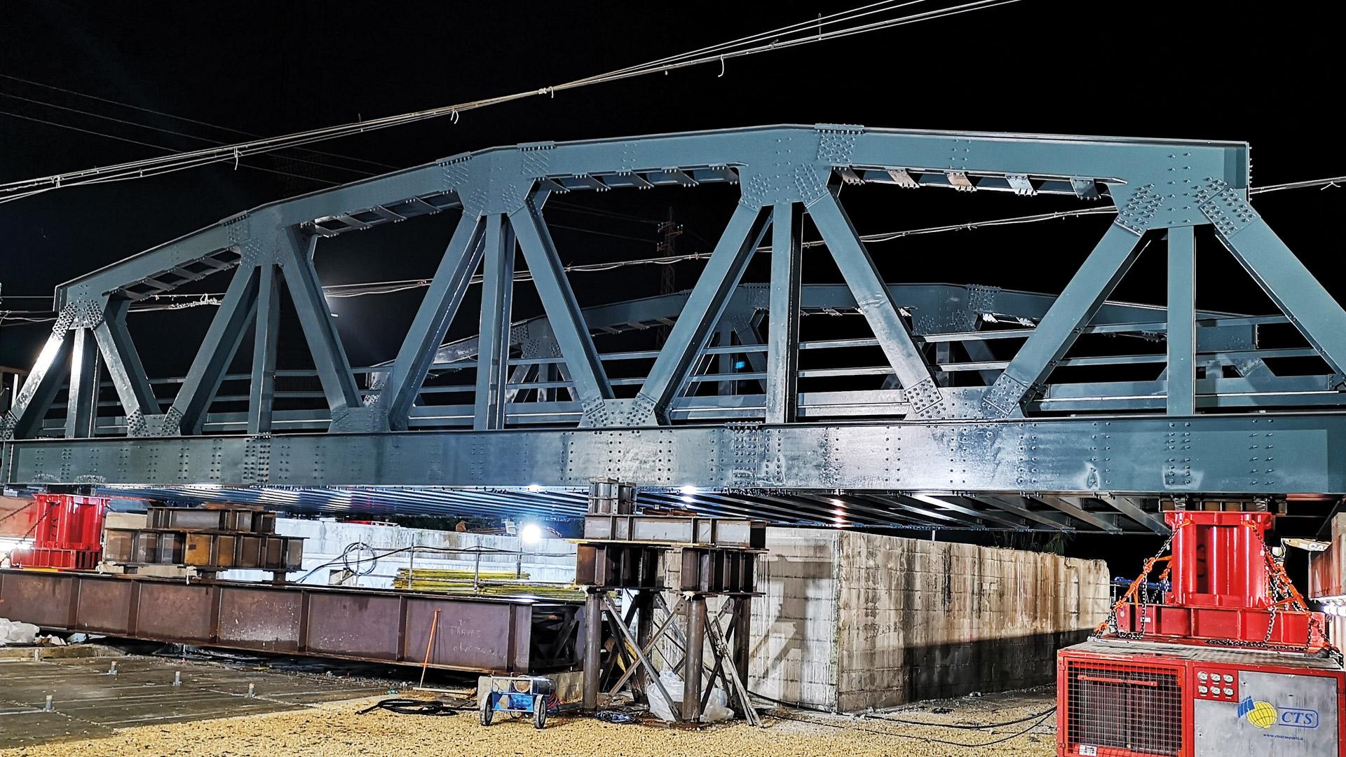 ponte-portella-metal-engineering-carpenetria-metallica-4